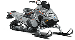 Travelers Snowmobile Rentals Snowmobiles For Rental In West Yellowstone Mt Near Island Park Grahams Place Canyon Village And Grayling